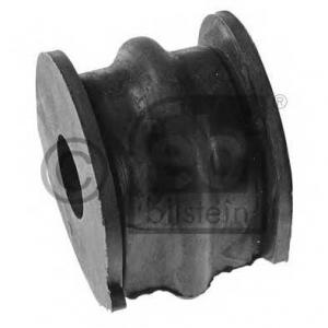 FEBI 42562 Подушка стабілізатора