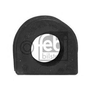 FEBI 42864 Stabiliser Joint