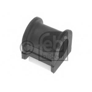 FEBI 42867 Подушка стабілізатора