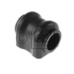 FEBI 42887 Подушка стабілізатора