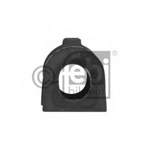 FEBI 42891 Подушка стабілізатора