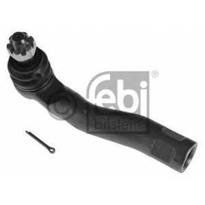 FEBI 43234 Outer Tie Rod End