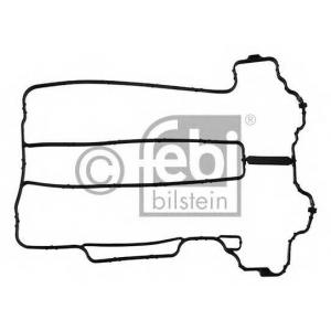 FEBI BILSTEIN 43629