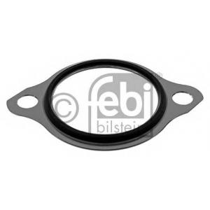 FEBI BILSTEIN 43773 Прокладка, термостат