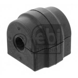 FEBI 44284 Втулка стабілізатора BMW 5(E60) \R D=13mm \03-10
