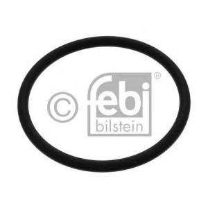FEBI BILSTEIN 44674