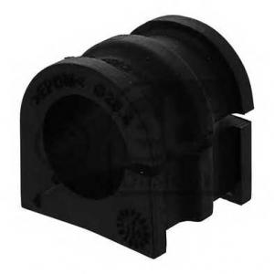 FEBI 44728 Втулка стабілізатора OPEL/RENAULT Movano B/Master \10>>
