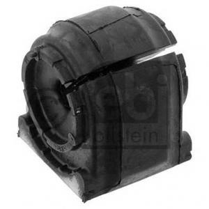 FEBI 45856 Втулка стабилиз. VW Crafter 30/35 MB Sprinter (06>) зад. разрез. @16 - нового образца