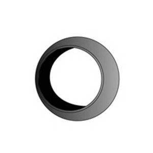 FENNO X70107 Кольцо глушителя