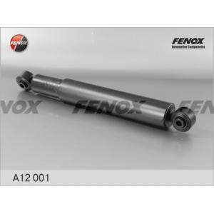 FENOX a12001 Амортизатор подвески