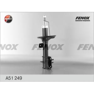 FENOX a51249 Амортизатор