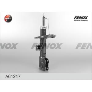 FENOX a61217 Амортизатор передний