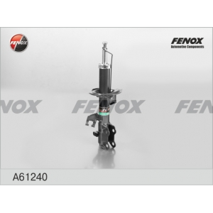 FENOX a61240 Амортизатор