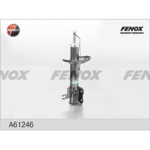 FENOX a61246 Амортизатор