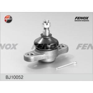 FENOX BJ10052 Шаровая опора нижняя hyundai tucson 04-10; kia sportage 04-10