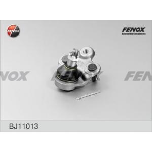 FENOX BJ11013 Опора шаровая honda civic 4d 06-12