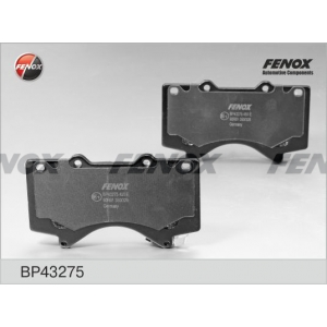 FENOX BP43275