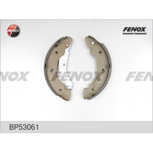 FENOX bp53061