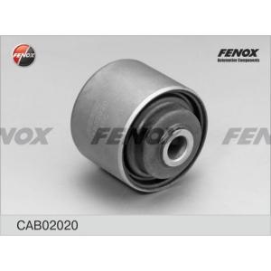 FENOX CAB02020