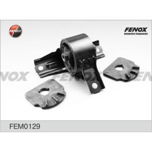 FENOX FEM0129