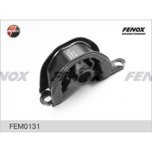 FENOX FEM0131