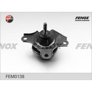 FENOX FEM0138