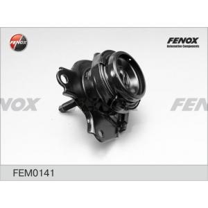 FENOX FEM0141 Опора двигателя правая honda cr-v rd4, rd5, rd6, rd7, rd9 01-06 fem0141