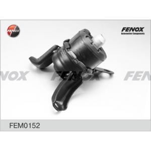 FENOX FEM0152 Опора двигателя правая mazda 6 gh 08-13 fem0152