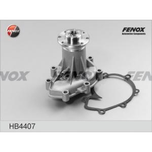 FENOX hb4407 Насос водяной