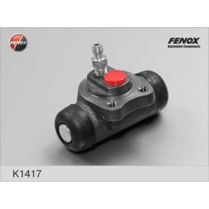 FENOX k1417