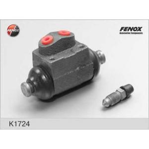 FENOX k1724