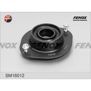 FENOX SM16012
