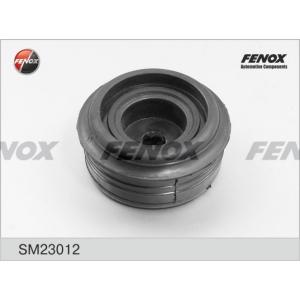 FENOX SM23012