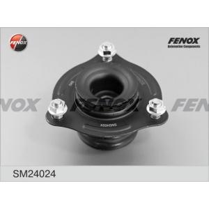 FENOX SM24024 Опора амортизатора honda civic 4d 06-12 sm24024