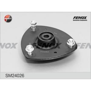 FENOX SM24026