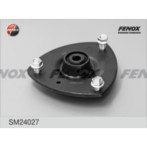 FENOX SM24027