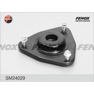 FENOX SM24029 Опора амортизаторной стойки mitsubishi lancer (cs) 03-06, outlander (cu) 03-09 (передняя)