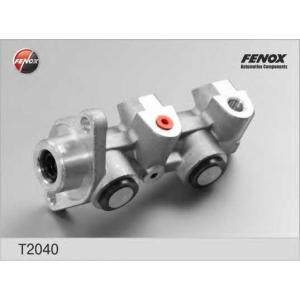 FENOX t2040 Цилиндр тормозной главный