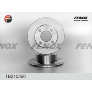 FENOX tb215360