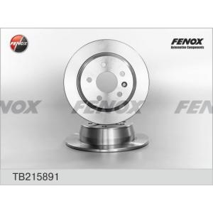 FENOX tb215891