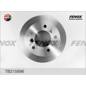 FENOX tb215896