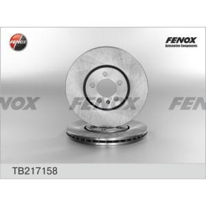 FENOX tb217158
