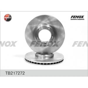 FENOX tb217272