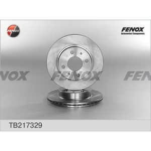 FENOX tb217329