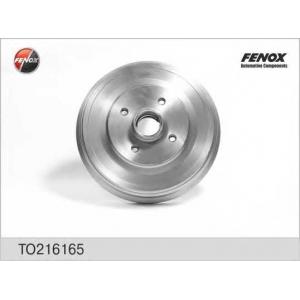 FENOX to216165