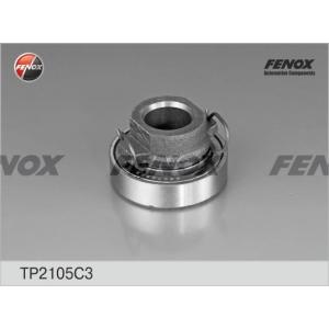 FENOX TP2105C3