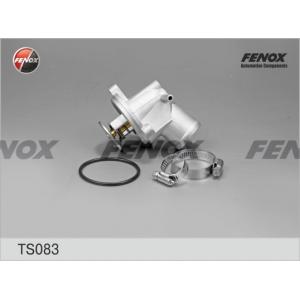 FENOX TS083 Термостат sprinter 2-t 3-t 4-t vw lt ii 2,3