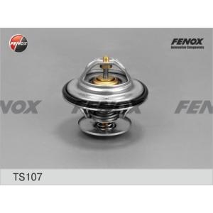 FENOX TS107