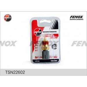 FENOX tsn22602 Датчик температуры