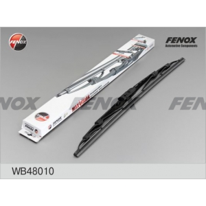 FENOX WB48010 Универсальная 480 мм (19\) каркасная